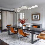 26 Best Dining Room Light Fixtures Chandelier Pendant