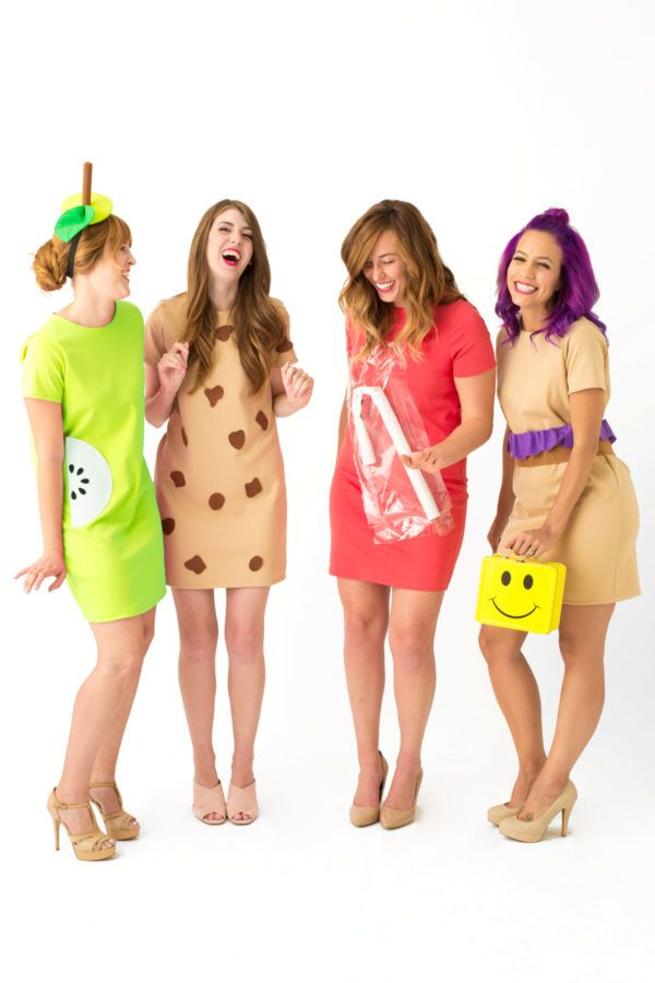 8.9.2019· best friend duo halloween costumes like this are quite funny and people will get it right away. 40 Best Friend Halloween Costumes 2021 Diy Matching Costumes For Friends