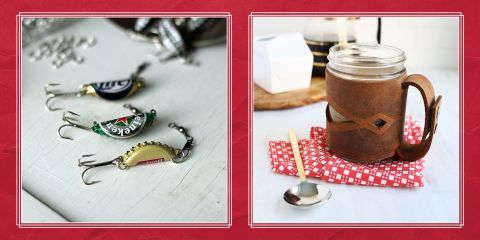 Christmas Gifts For Dad Diy.Diy Christmas Gifts For Daddy Thecannonball Org