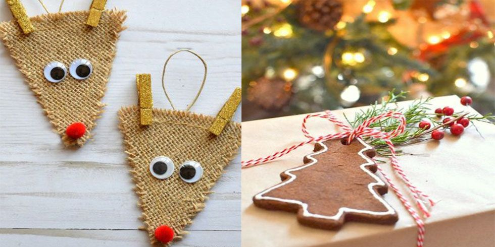title | Cute Diy Christmas Decorations