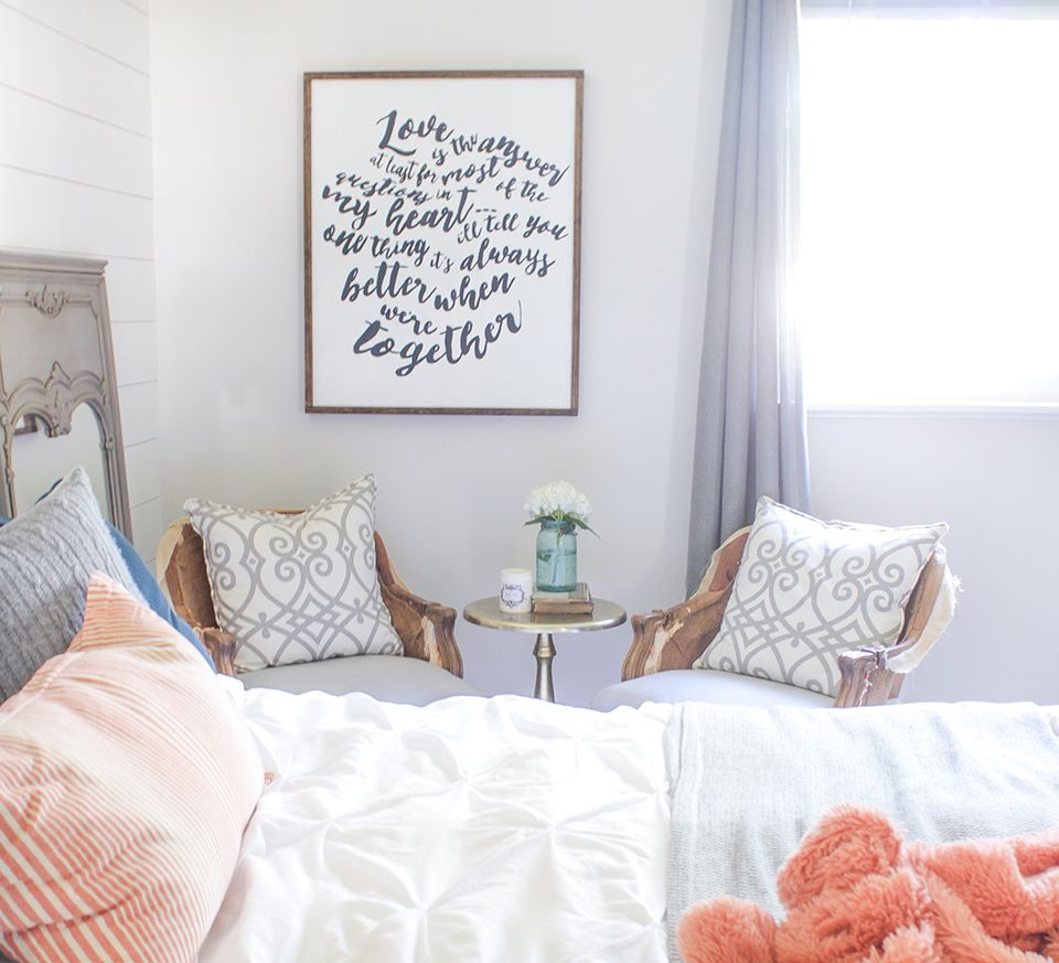35 best romantic bedroom ideas