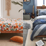 17 Best Dorm Bedding Sets For College Students Cute Twin Xl Comforter And Sheets