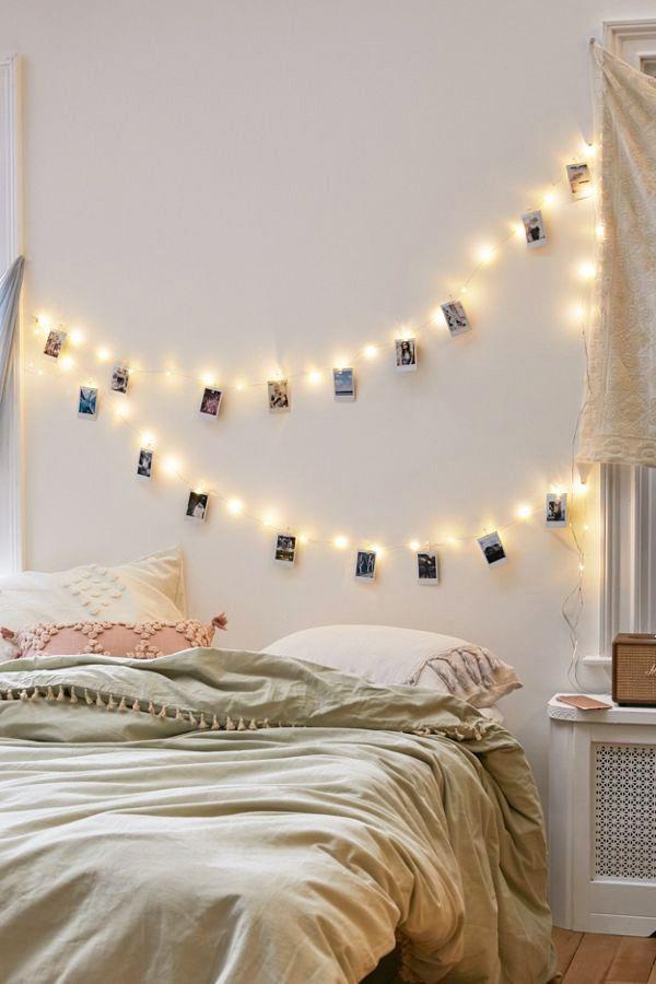 20 Best Dorm Room Decor Ideas for 2020 - Dorm Room Decor ... on Photo Room Decor  id=13418