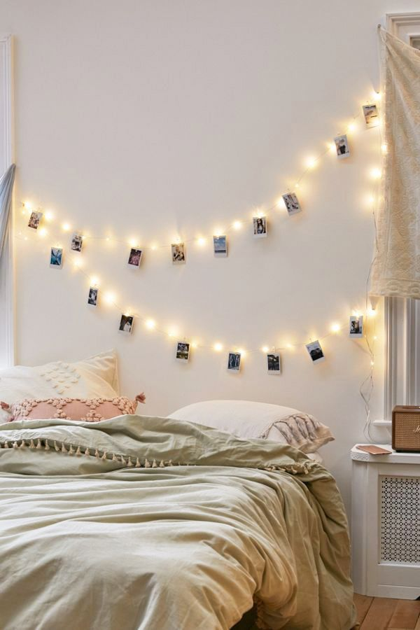 20 Best Dorm Room Decor Ideas For 2020 Dorm Room Decor Essentials To Shop