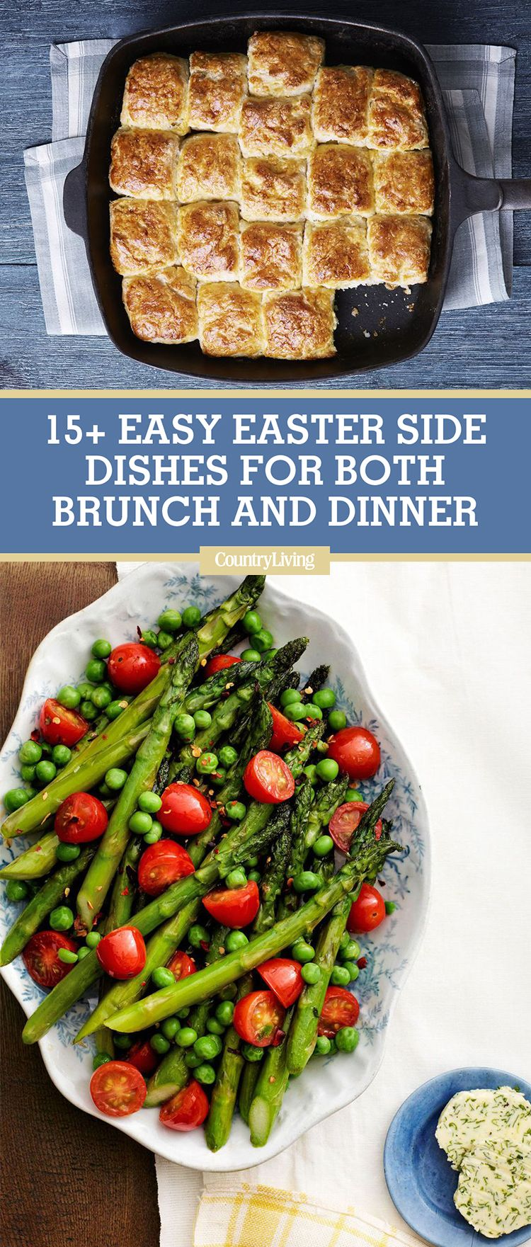 Simple Dinner Ideas 3