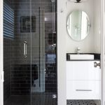 20 Enviable Walk In Showers Stylish Walk In Shower Design