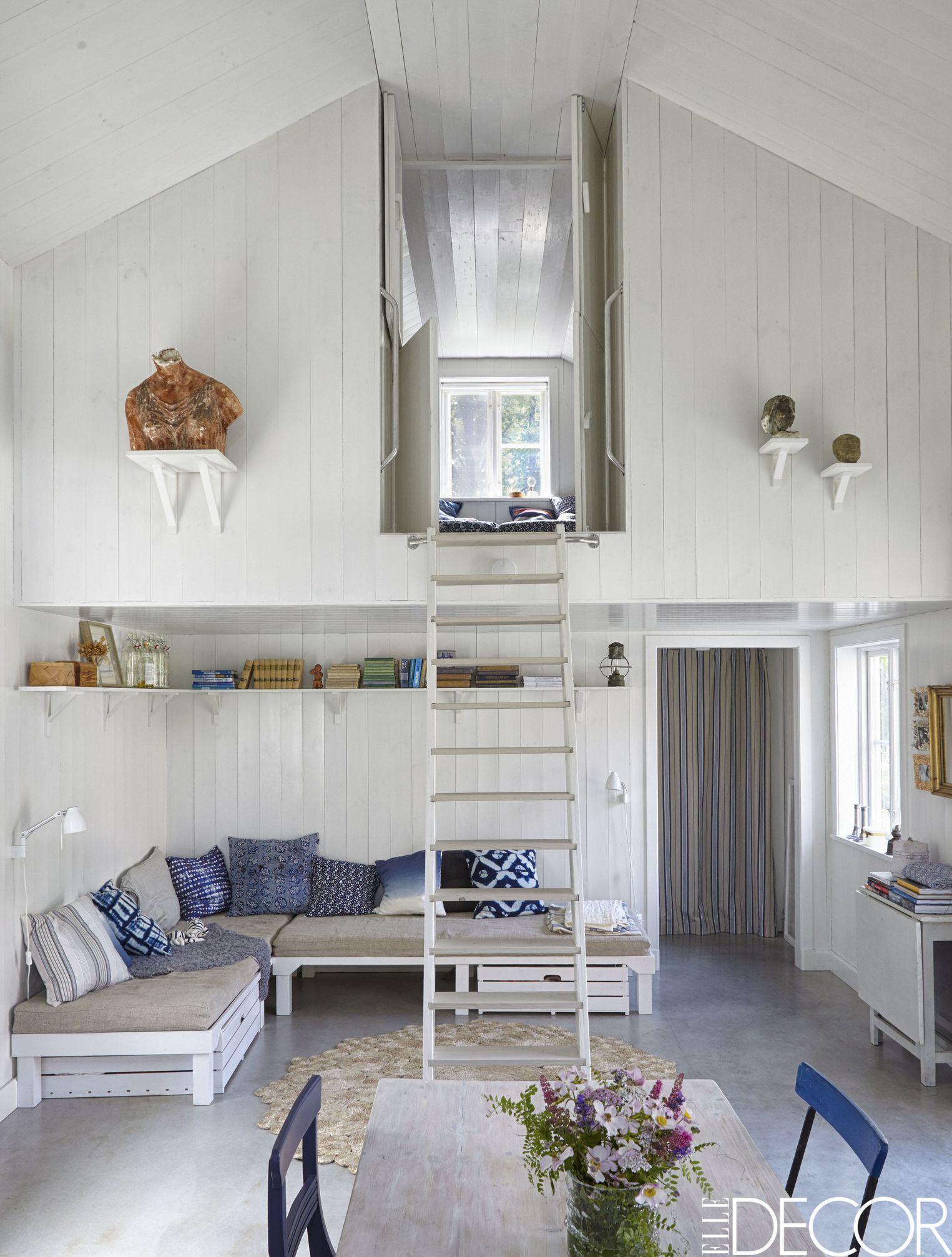33 Coastal Home Decor Ideas Rooms With Coastal Style