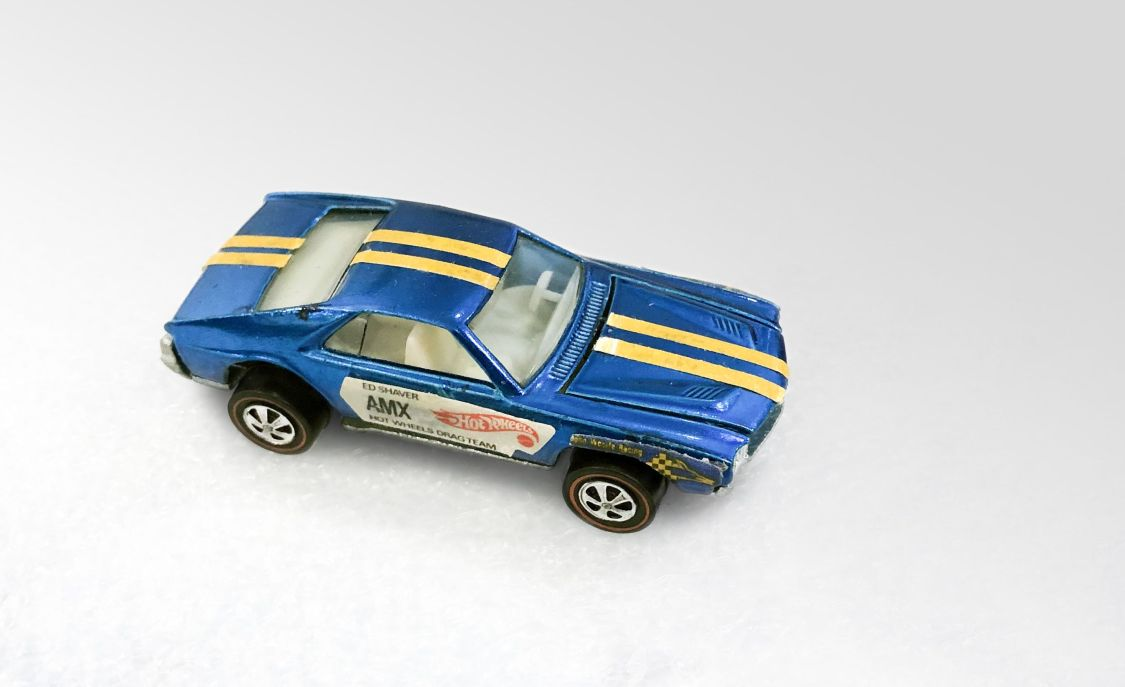 hot-wheels-amx-ed-shaver-worth