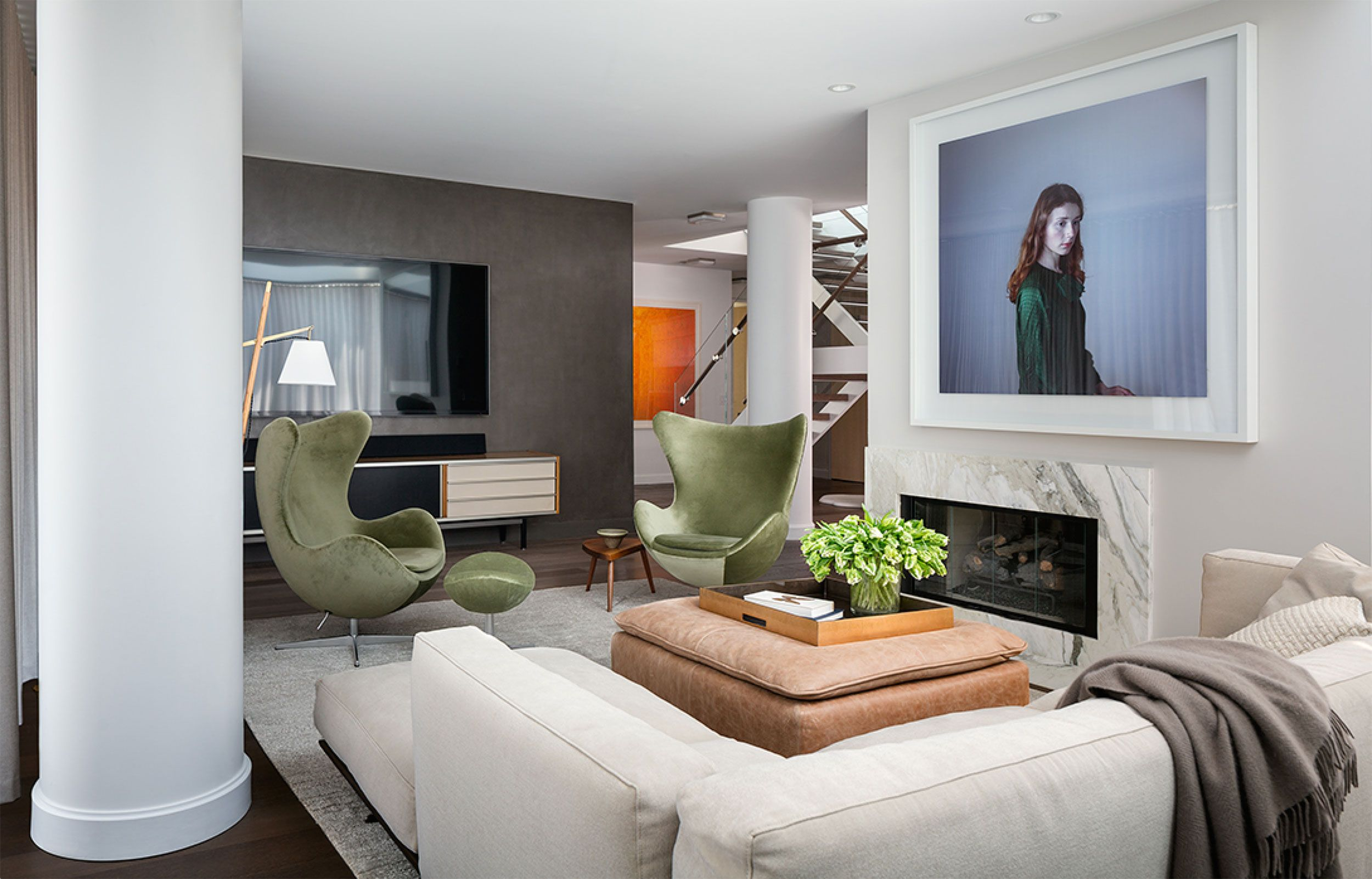 Between venues shuttering and festivals facing major postponements, the pandemic has certainly changed how we experience live music. Top Home Decor Trends For 2021 Best 2021 Living Room Ideas