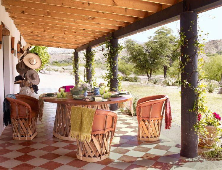 Inspiring Small Patio Ideas 50 Gorgeous Patio Designs