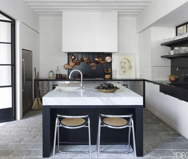 Best Kitchen Organization Ideas Elegant Ways To Organize Your Kitchen