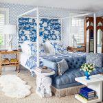34 Bedroom Wallpaper Ideas Statement Wallpapers We Love