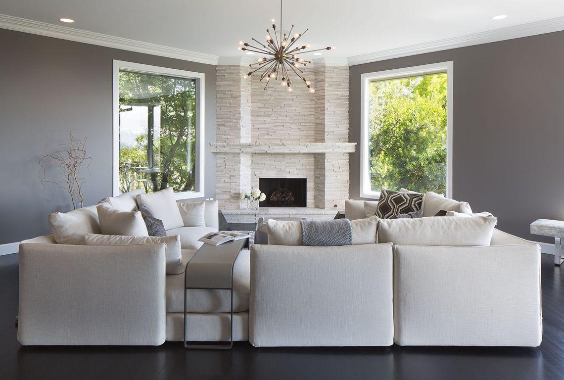 Image Result For The Living Room Gilbert