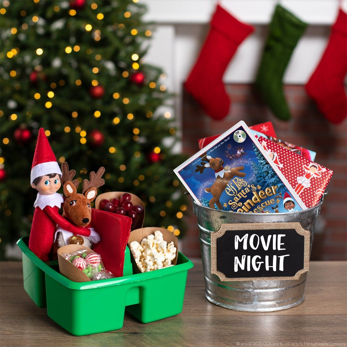 Get into the christmas spirit and make these elf crafts with your kids too. 45 Elf On The Shelf Ideas New Easy Funny Ideas For 2021