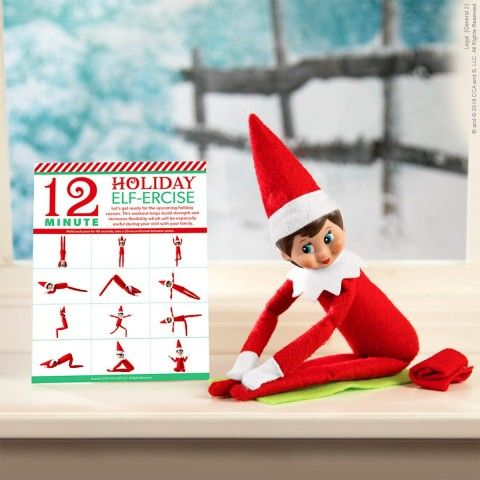 50 Funny Elf On The Shelf Ideas For 2019 New Easy Elf On The Shelf Pictures