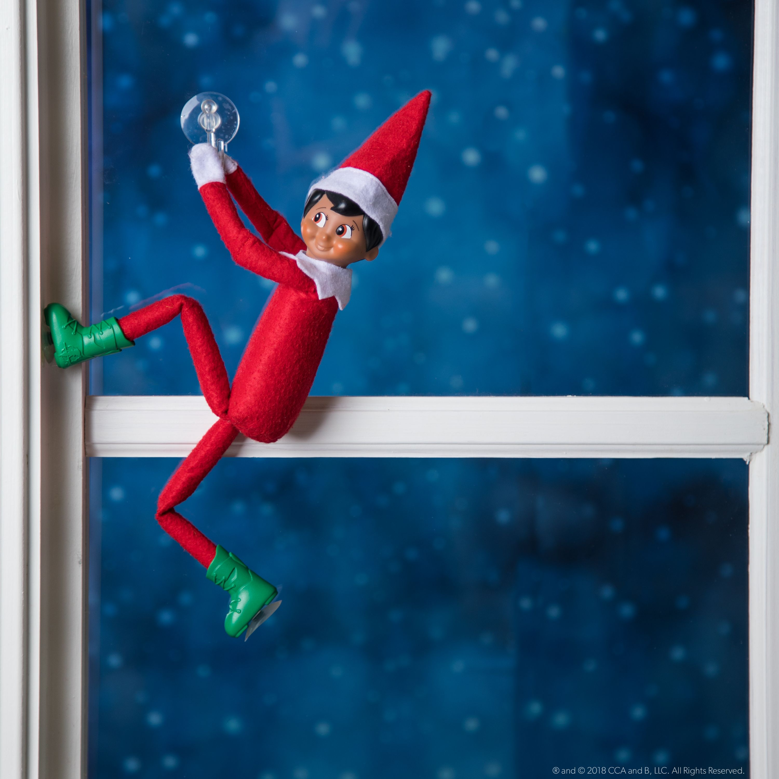 Image result for elf on a shelf