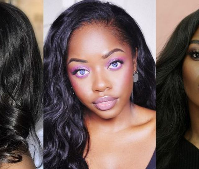 Why Is It Still A Struggle To Find Foundation For Dark Skin