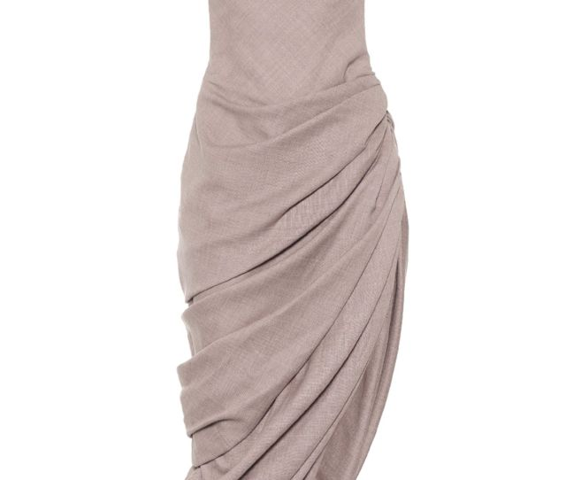 Dresses To Wear To Spring Weddings   Wedding Guest Dress Ideas