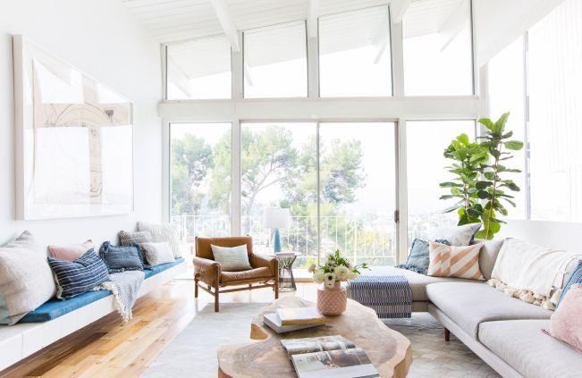 La casa de Emily Henderson en venta