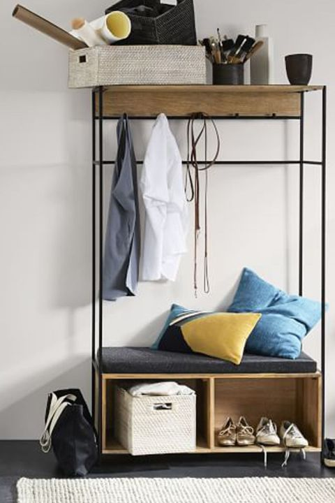 15 Best Furniture Pieces For Small Es E Saving