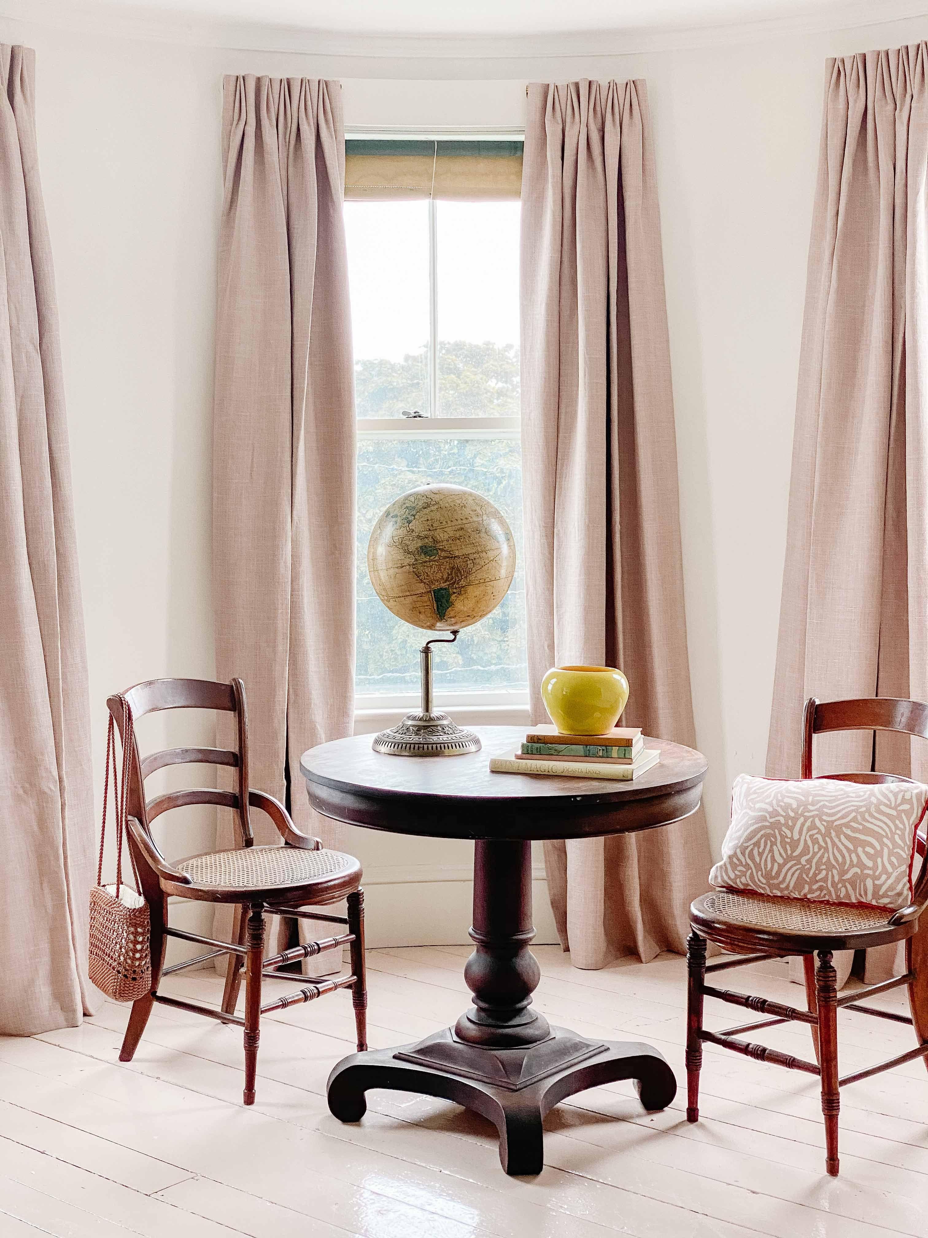 20 best window treatment ideas modern