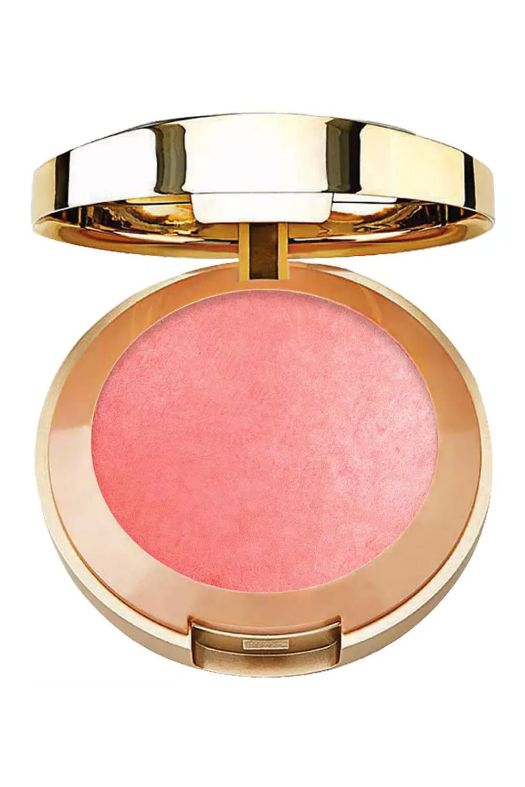 Best Blush For Your Skin Tone 17