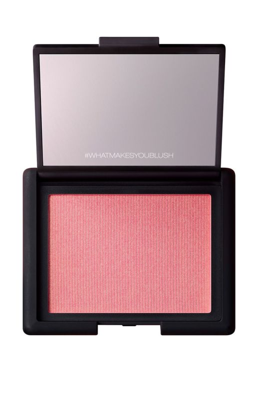 Best Blush For Your Skin Tone 15