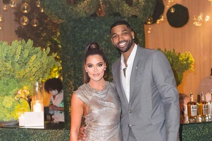Tristan Thompson and Khloe Kardashian hit by cheating claims