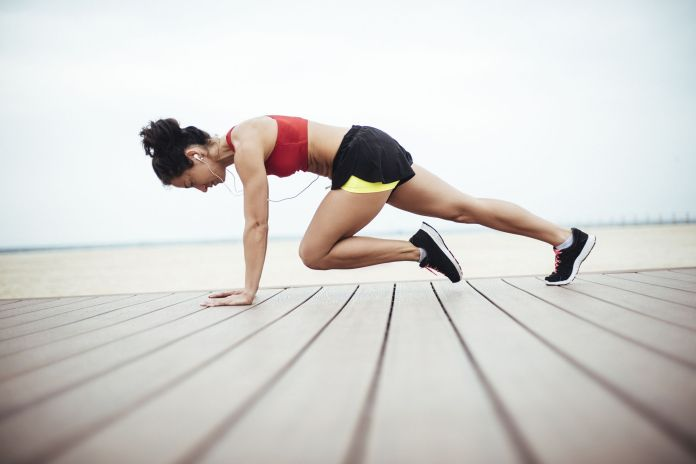 15 Best Exercises To Lose Belly Fat How To Burn Belly Fat Fast