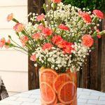 52 Easy Flower Arrangement Ideas Creative Diy Floral Displays