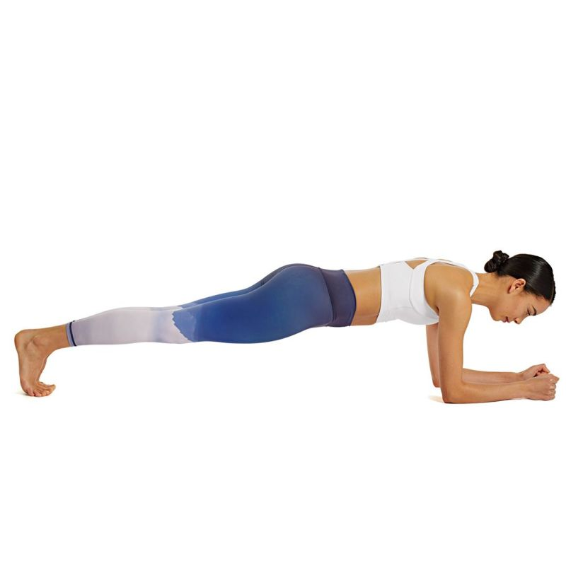 Image result for Plank