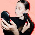 Best Foundation Makeup Tips How To Apply Foundation