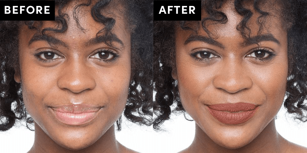 The Proper Way To Color Correct Your Skin Information Nigeria Women