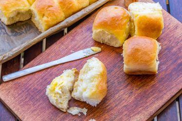 bread diabetes