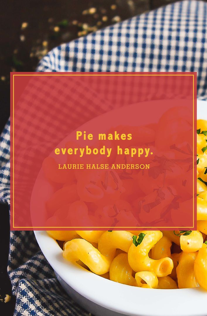 funny thanksgiving quotes laurie halse anderson