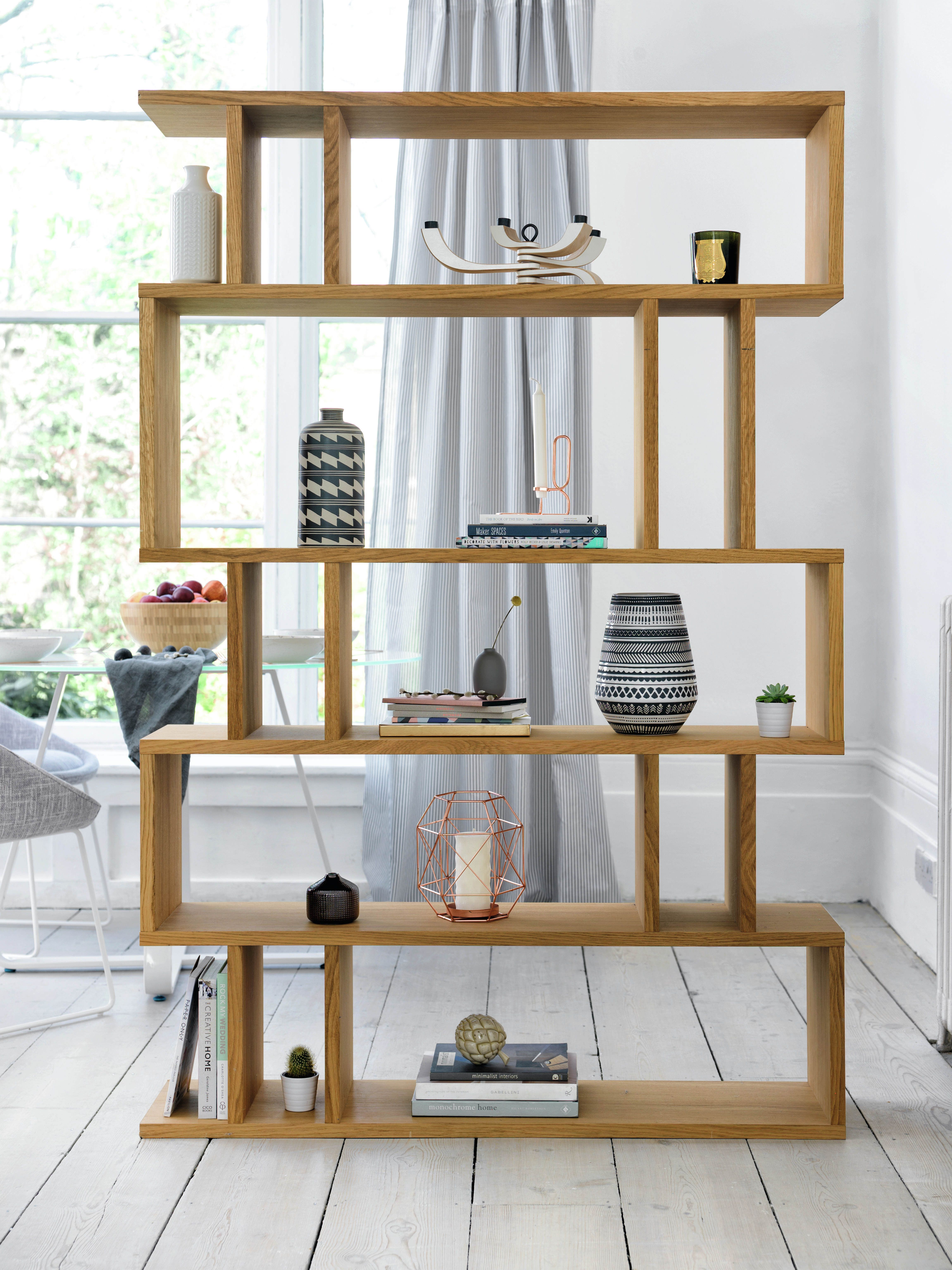 Best Shelving Units For Modern Homes Storage Shelving Units