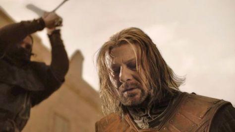 https://i1.wp.com/hips.hearstapps.com/hmg-prod.s3.amazonaws.com/images/game-of-throne-season-7-spoiler-was-ned-stark-really-killed-988994-1520956230.jpg?w=474&ssl=1