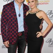 Spencer Pratt & Heidi Montag's Net Worth Has Been a Crazy Ride