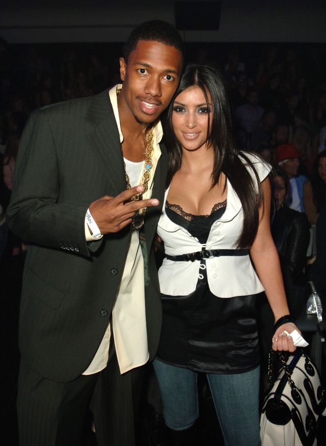 16 oddest celebrity couples ever - weirdest celebrity