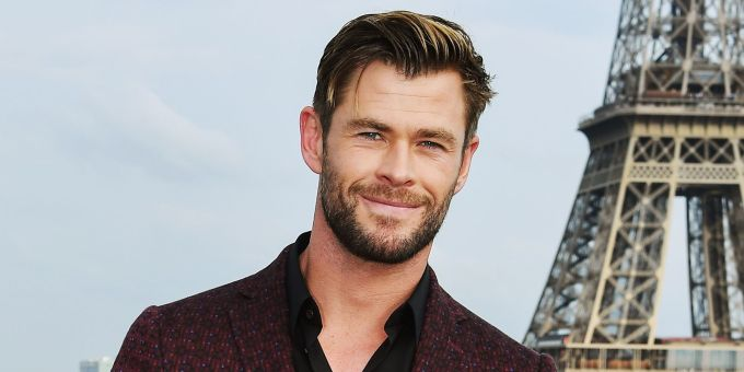 15 best summer hairstyles for men - fade and buzz haircuts