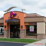 Taco Bell Beat Out Chipotle As America S Favorite Mexican Restaurant