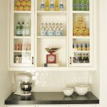 How To Refinish Kitchen Cabinets To Look New Refinishing 101