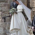 31 Best Winter Wedding Dresses 2018 Designer Wedding Gowns For Winter