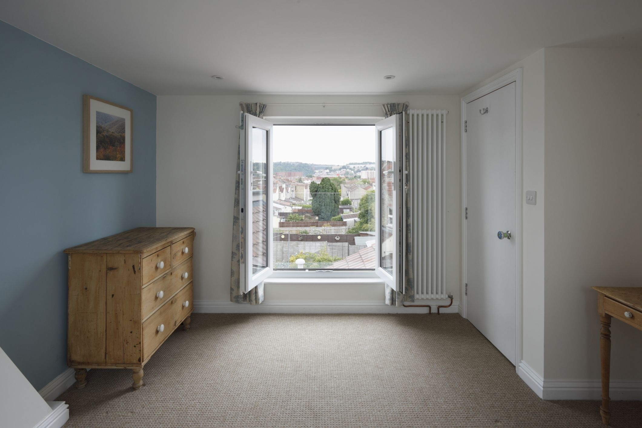 Carpet Buying Guide Bedroom Carpet Buy Carpet   Most Durable Carpet For Stairs   Hard Wearing   Laminate Flooring   Choosing   Tile   Wool