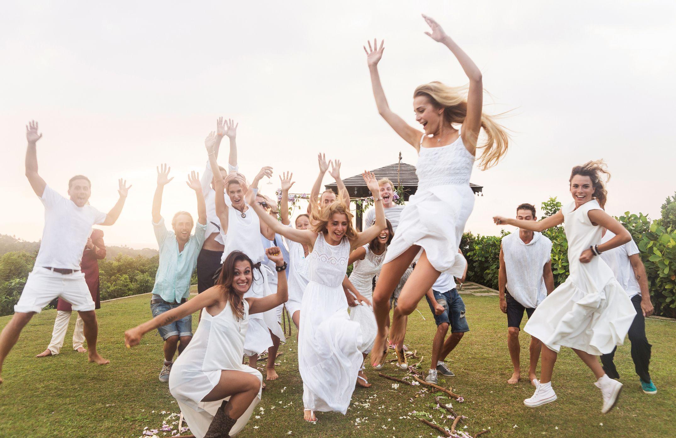 30 Best Wedding Songs Of 2018
