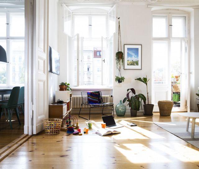 Modern House Interior Design Living Room Images Gallery