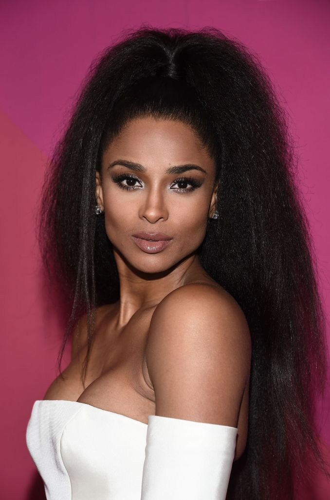 65 pretty long hairstyles for 2019 - best hairstyles for
