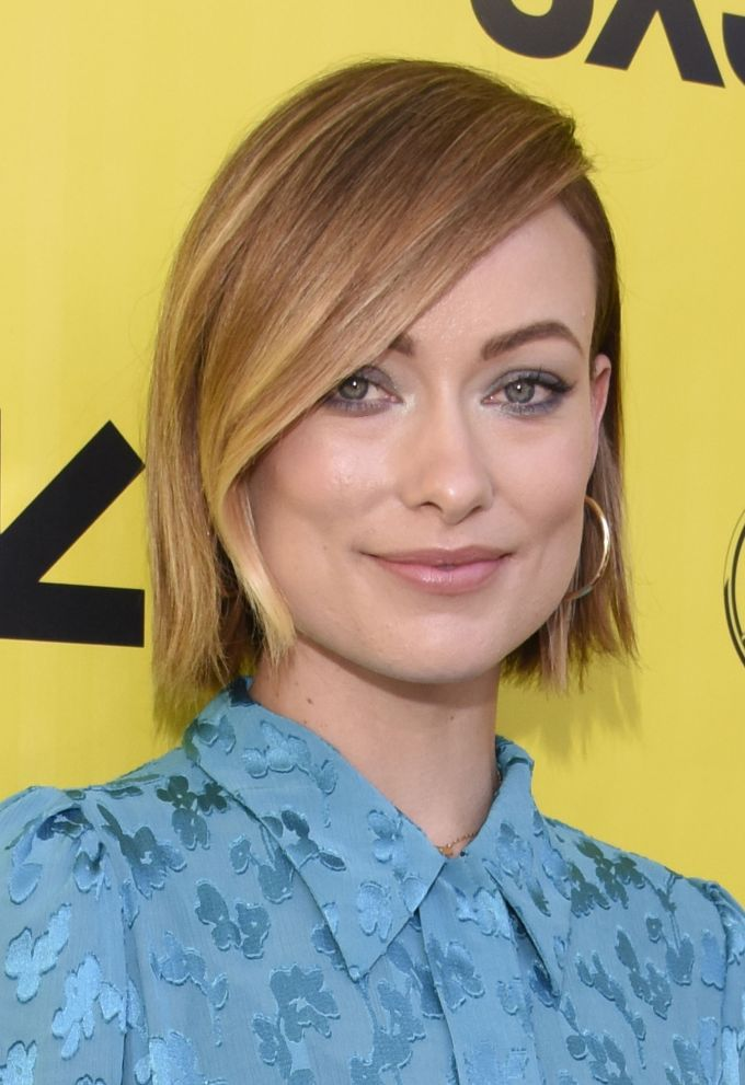17 celebrity inspired short hairstyles and haircuts for fine