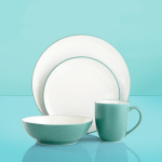 Dining Plate Set Online Cheaper Than Retail Price Buy Clothing Accessories And Lifestyle Products For Women Men