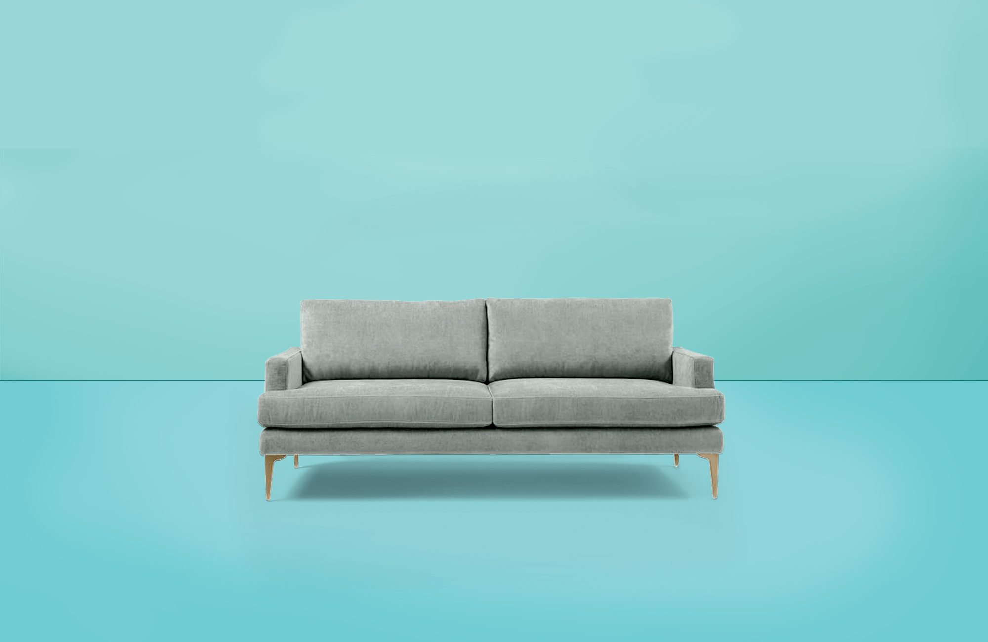 the best sofas for every style and budget
